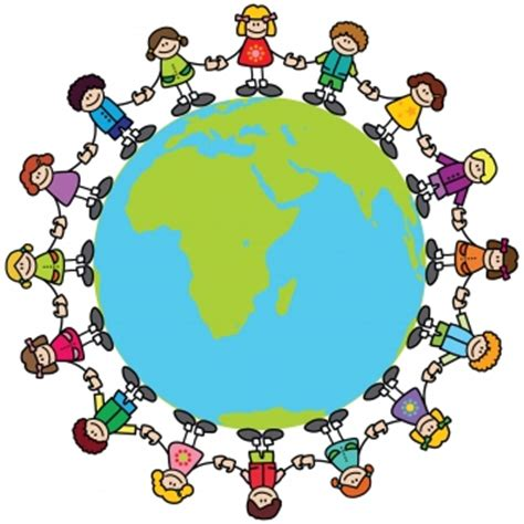 Essay on negative externalities - International