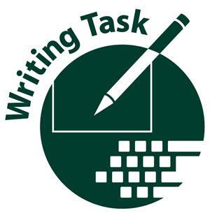 Outstanding ib external essay topics