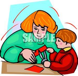 mother essays: examples, topics, questions, thesis statement